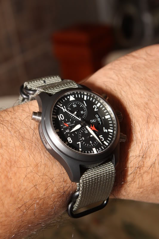 ¿Que opinion os merecce el STOWA FLIEGER Chrono? 003