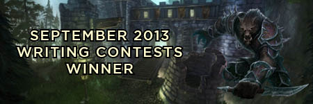 Avatar Change Thread Sept2013WritingContestSignature_zps9da50f4d