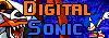 ForumActifPub