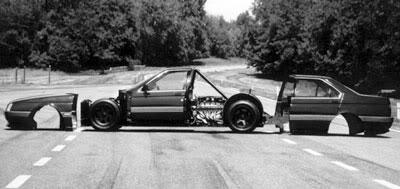 [F1] Brabham Imageaxd