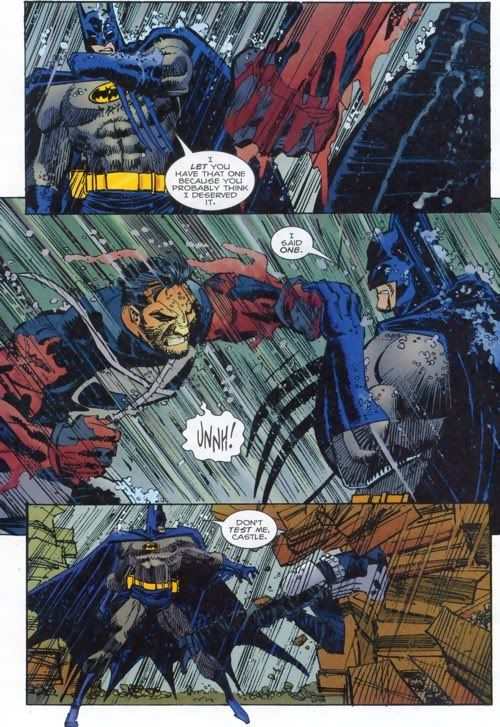 The Dark Knight Rises - Pagina 2 BatmanPunisher