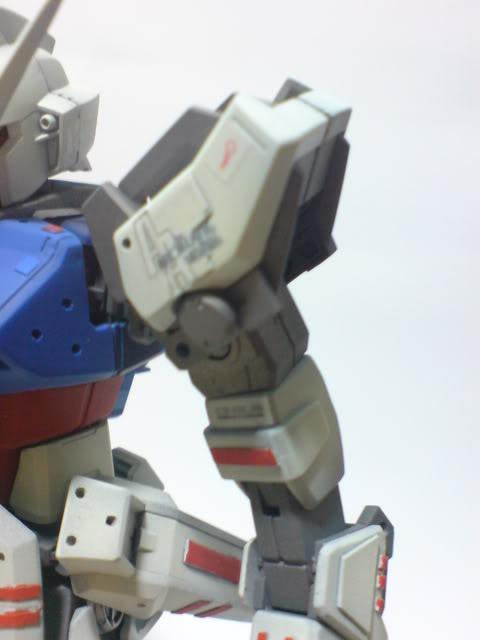 Strike DSC03200