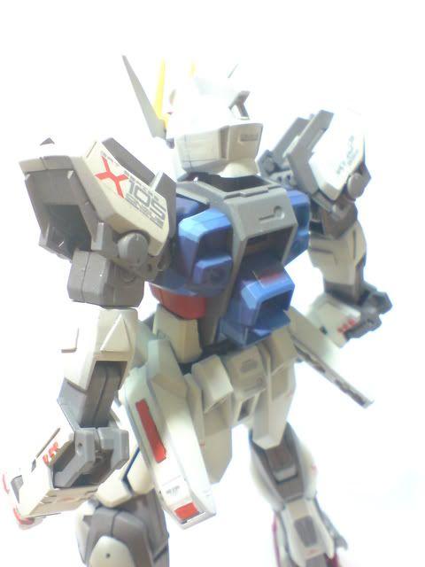 Strike DSC03202