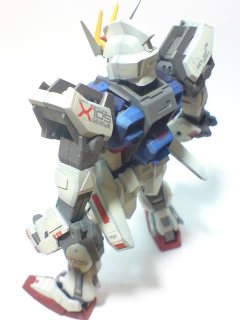 Strike DSC03203