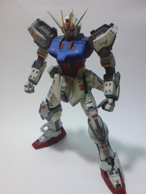 Strike DSC03206