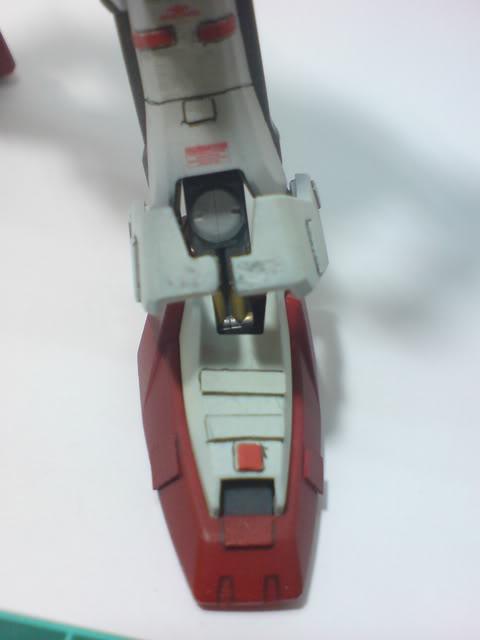 Strike DSC03218