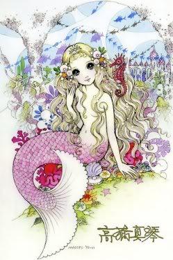 Ilustración: Macoto Takahashi Macoto1