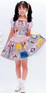 Antecedentes e Influencias en el nacimiento del Lolita 1milk2