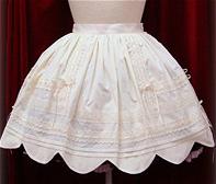 "Faldas, ""Lolita Skirts"" 4-1"