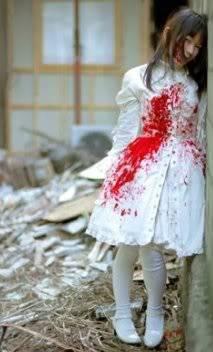 Horror Lolita Imagen1-5