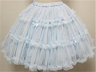 "Faldas, ""Lolita Skirts"" Imagen5"
