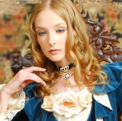 Recomendaciones de maquillaje según el estilo Classic1
