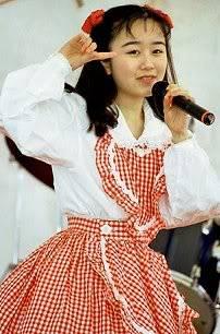 Antecedentes e Influencias en el nacimiento del Lolita Ejemplo3