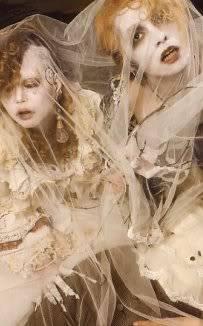 Horror Lolita Erficul1