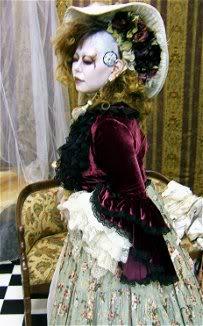 Horror Lolita Erficul2