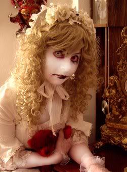 Horror Lolita Guro2