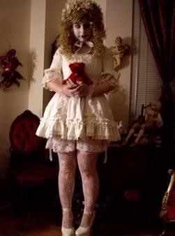 Horror Lolita Guro3