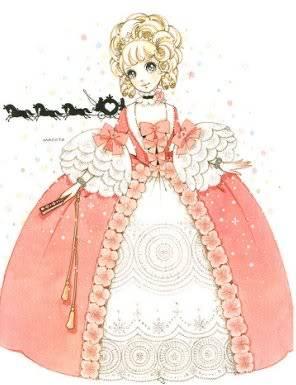 Ilustración: Macoto Takahashi Macoot