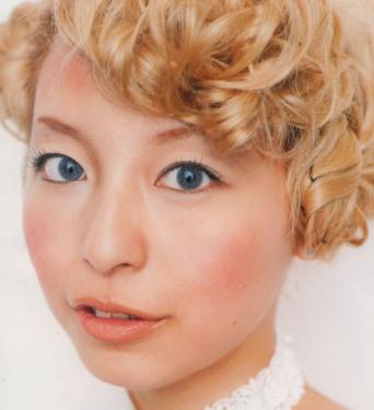 Recomendaciones de maquillaje según el estilo Makeup3