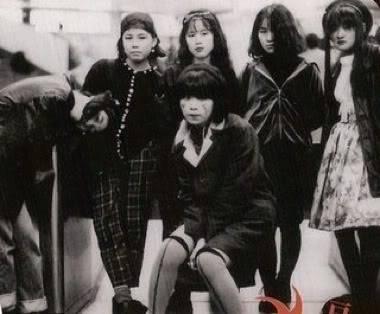Antecedentes e Influencias en el nacimiento del Lolita Nagomu-gal_jpg-tm