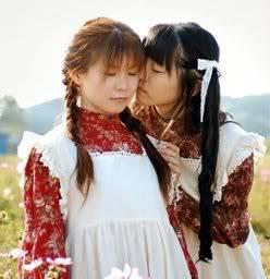 Antecedentes e Influencias en el nacimiento del Lolita Naturalkei2