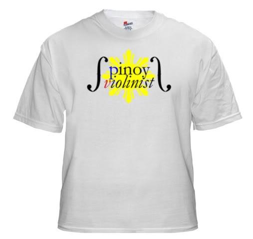 PV Shirt (suggestions and plans) Tshirt_PV_v1_white