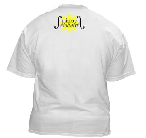 PV Shirt (suggestions and plans) Tshirt_PV_v1_white_back