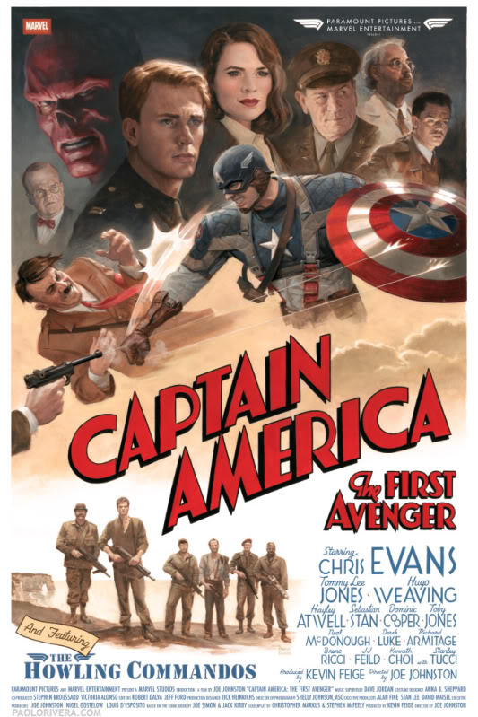 Favorite Artists Paolo_rivera_cap_movie_poster