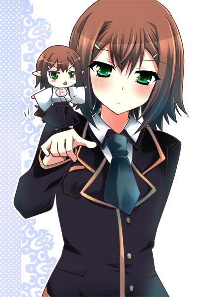 General Chat (OOC) - Page 39 Hideyoshi