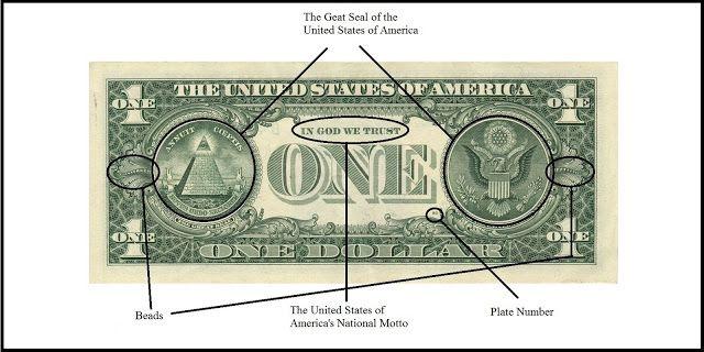 Conspiracy Base  1-dollar-bill-owl-5619_zps07fc655e