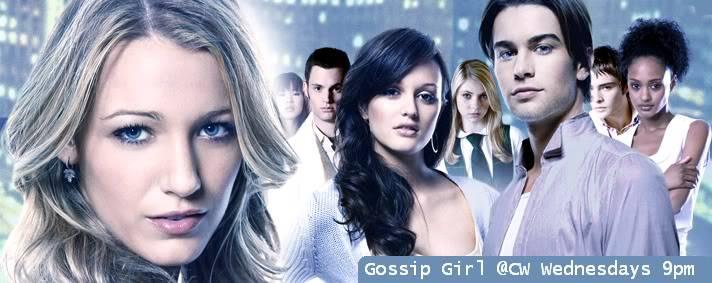 Gossip Girl  temporada 2 (subtitulada) GG-CW-3