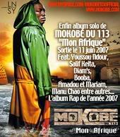 QUELQUES NEWS SUR LE 113 Moko-1