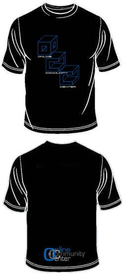 Design Ideas for UNiSEL.tk promo T-Shirt - Page 4 Unisel-tk-2