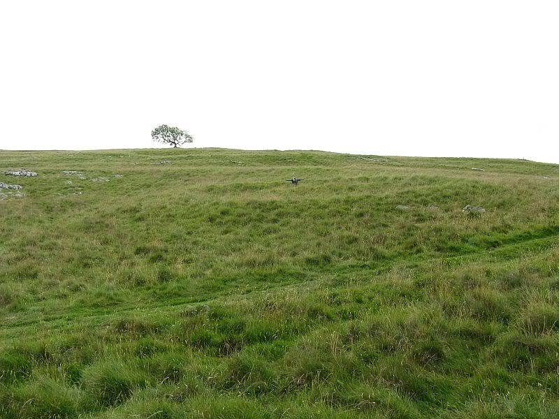 The Celtic Walls Mark4