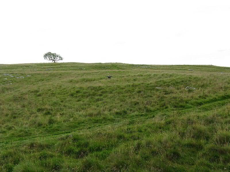 The Celtic Walls Mark4a