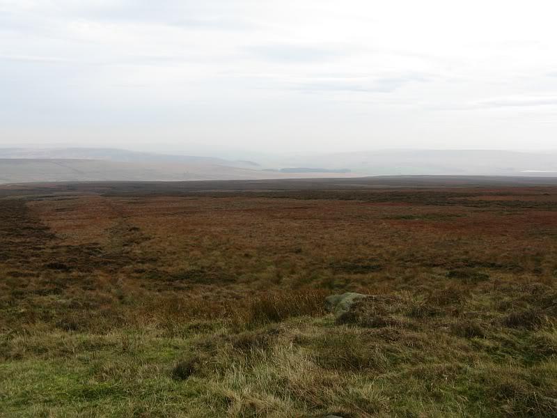 Dove Stones Widdop Moor 06south
