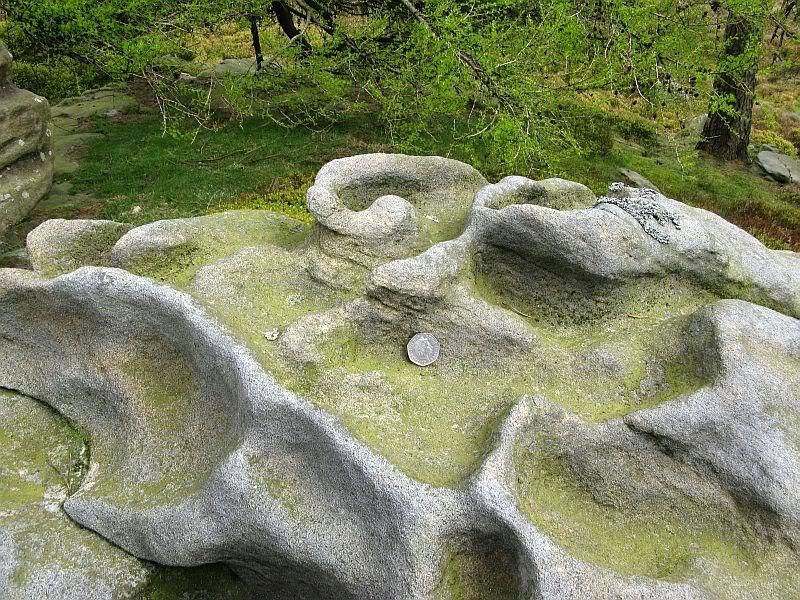 Strange Rock sculptures IMG_2969