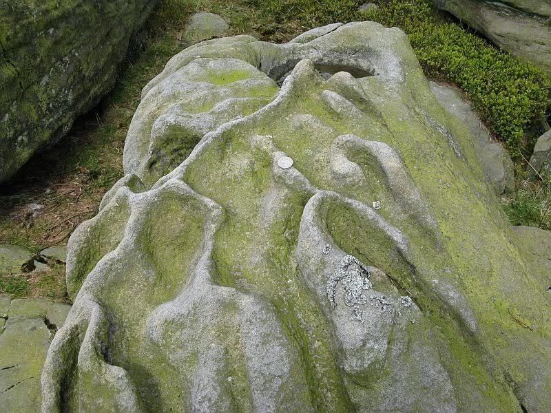 Strange Rock sculptures IMG_2970