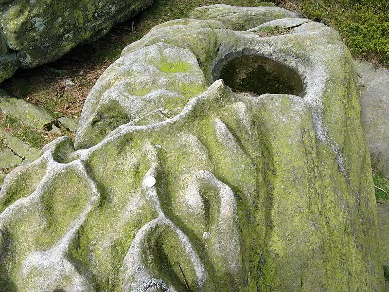 Strange Rock sculptures IMG_2971