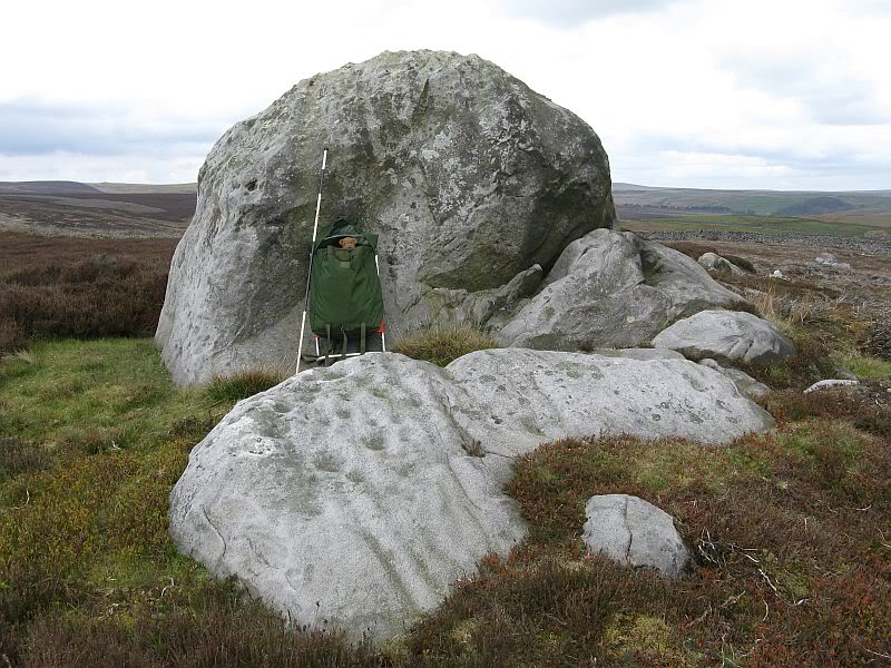 3rd May 2014 Raven Stones IMG_2995