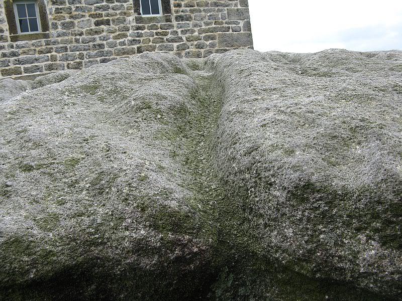 Strange Rock sculptures IMG_3042