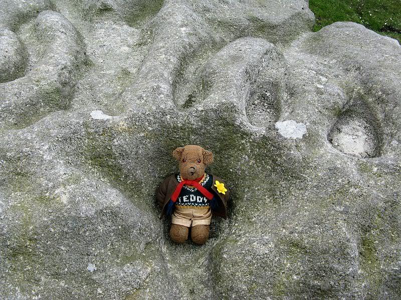 Strange Rock sculptures IMG_3044
