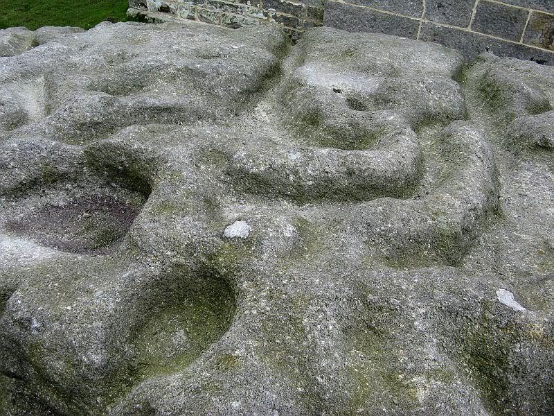 Strange Rock sculptures IMG_3045