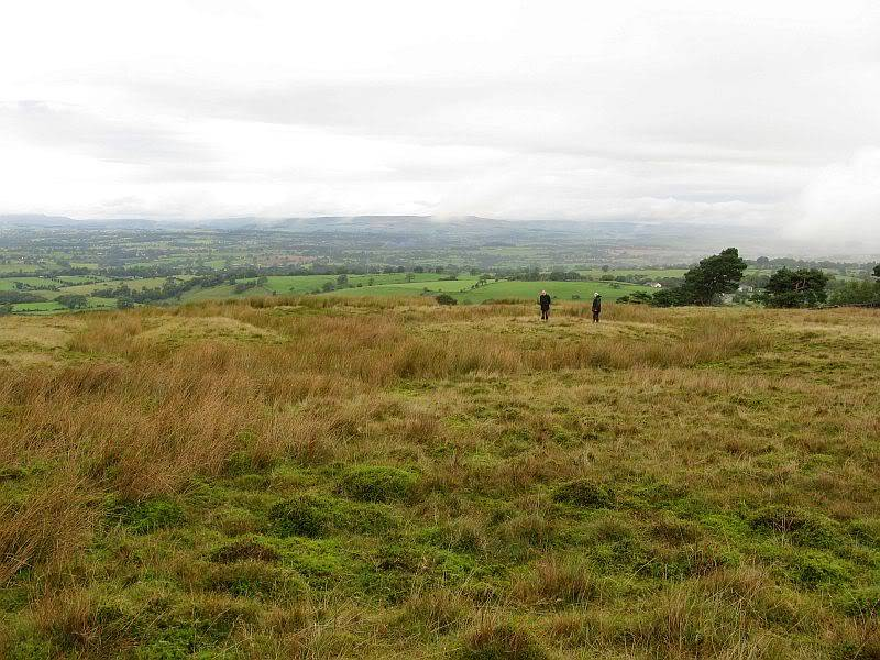 PENDLE HILL, STONEY BANK RINGWORK, SD 806 428 005a