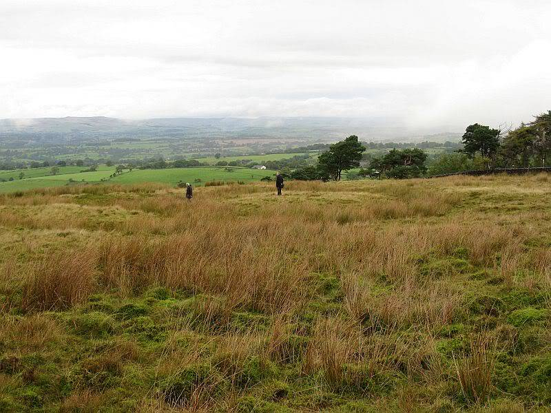 PENDLE HILL, STONEY BANK RINGWORK, SD 806 428 005d