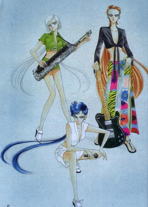 Favorite artbook images? 022_zpstix56em5