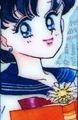 December Calendar Special Event!: Avatar Change Thread! Sailormercury