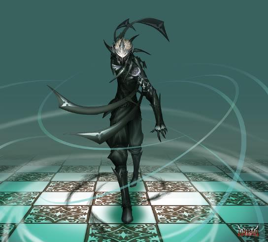 Ultimate Battle Info Dump Anima__Kyler_by_Wen_M-1