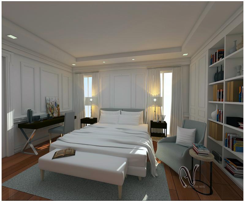 interior room photo 1Kelceyroomcopy_zps299b959f.jpg