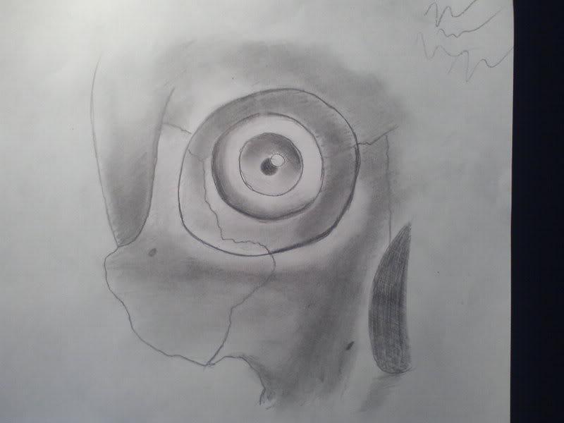 Crteži olovkom/grafika - Page 22 DSC00167